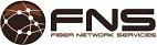 Fiber Network Services